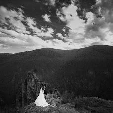 Wedding photographer Aleksandr Italyancev (italiantsev). Photo of 07.02.2017