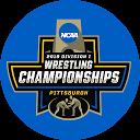 NCAA DI Wrestling Championship 171.14.1