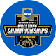NCAA DI Wrestling Championship Download on Windows