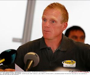 🎥 Voormalig Belgisch motorcrosskampioen zorgt voor huzarenstukje en fietst Mont Ventoux achterwaarts op