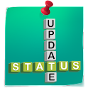 Hottest Status Updates icon