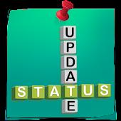 Hottest Status Updates