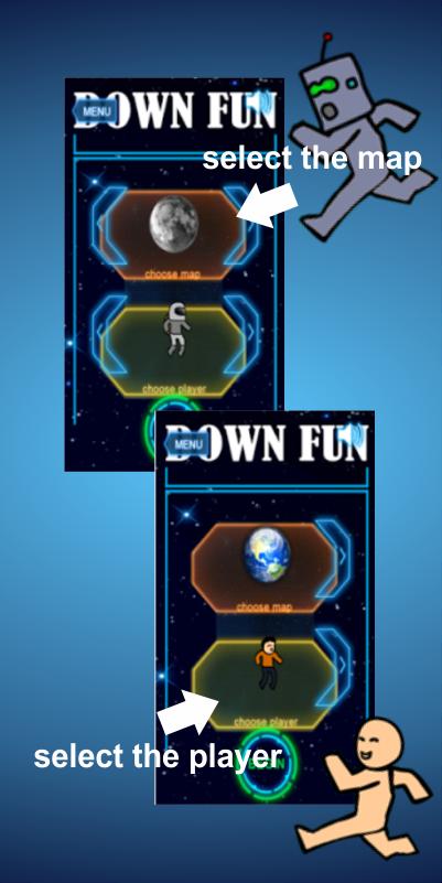Down-Fun-Game 7