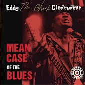 eddy the chief clearwater soul funky