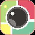 Cam 360 Beauty icon