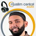 Omar Suleiman icon