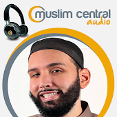 Omar Suleiman - Lectures