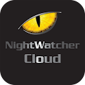 NightWatcherCloud