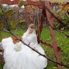 Wedding photographer Ekaterina Kotelnikova (ekotelnikova). Photo of 13.07.2016