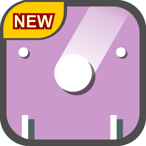 Pinball Catch: Casual & Fun APK Cracked Download