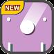 Pinball Catch: Casual & Fun image