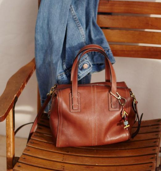 all-types-of-handbags-for-women_satchel