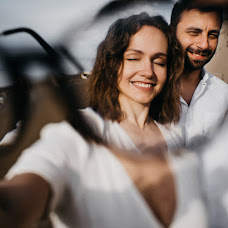 Wedding photographer Ruslan Mashanov (ruslanmashanov). Photo of 13.06.2018