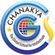 CHANAKYA THE GLOBAL SCHOOL FOR INTELLECTUALS Download for PC Windows 10/8/7