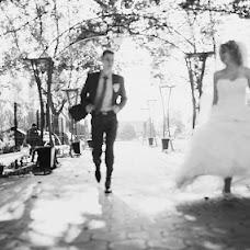 Wedding photographer Aleksandr Bezfamilnyy (bezfamilny). Photo of 09.11.2013