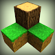 Survivalcraft para PC Windows