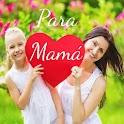 Frases en Imágenes para Mamá icon