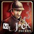 Mr Jack Poc.. file APK for Gaming PC/PS3/PS4 Smart TV