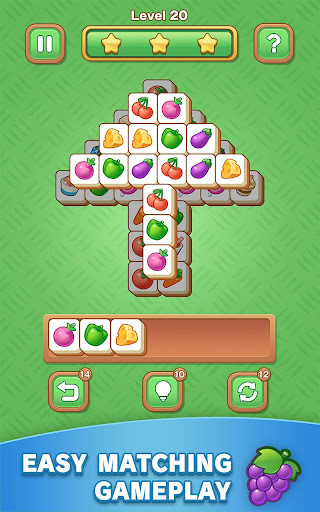Tile Clash-Block Puzzle Jewel Matching Game 1.0.18 16