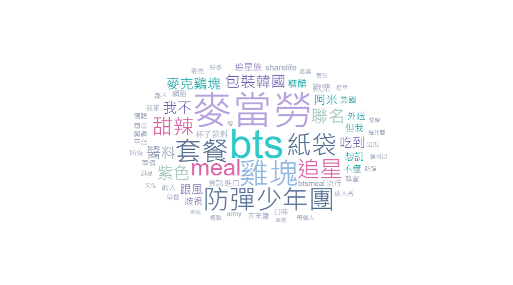 QSearch_Word_Cloud (11)