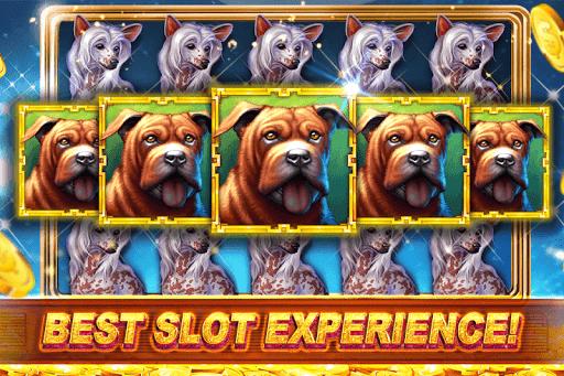 Free Slots Casino Royale - New Slot Machines 2018 1.25.17 screenshots 11