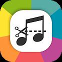 Ringtone Maker Easy icon