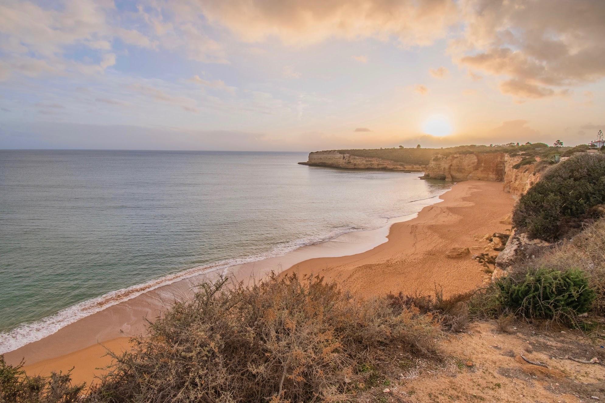 mooiste-stranden-portugal