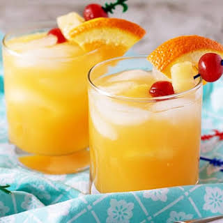 Sweet Sour Drink Mix Recipes.