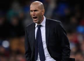 Bildresultat för zidane