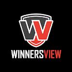 WinnersView Icon