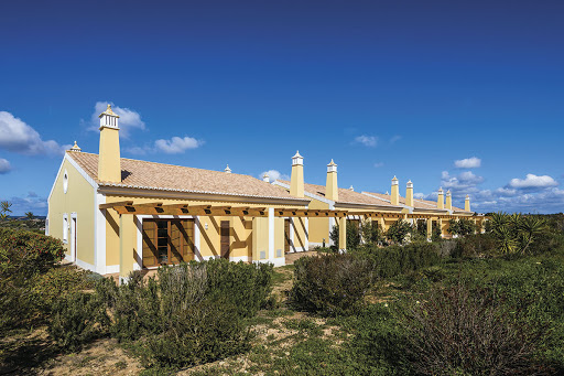 Casas do Campo