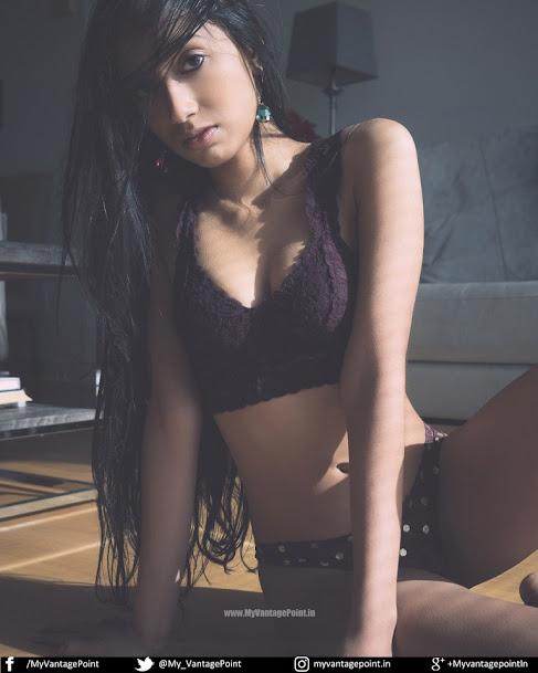 Kalham Amor in bikini, Kalham Amor bikini photos, Kalham Amor spicy pics