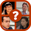 Betty la Fea Quiz Game icon