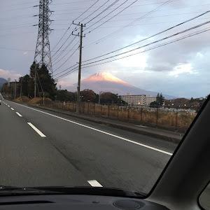 A8 4HCDRL 2012年式のカスタム事例画像 Take氏さんの2018年12月03日07:03の投稿