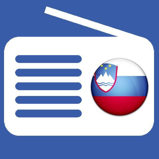 Radio Slovenia