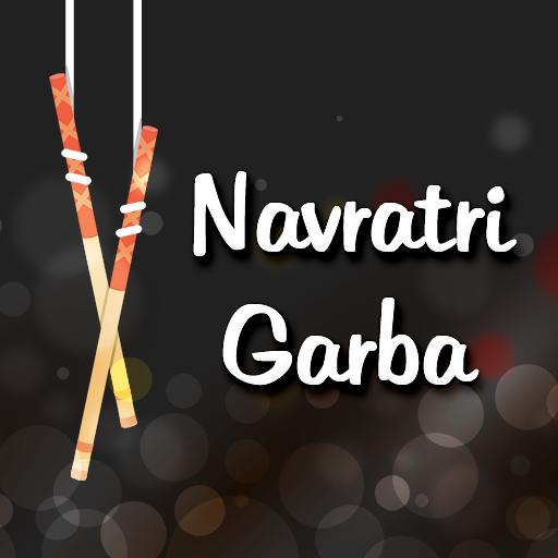 Non Stop Navratri Garba 2017