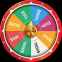 Socio Spin-Spin To Win Real Cash icon