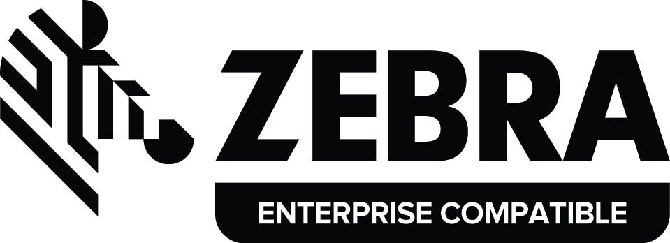 C:\Users\FHT384\AppData\Local\Temp\Temp1_ZEBRA_Enterprise Compatible_Logo.zip\ZEBRA_Enterprise Compatible_Logo\ZEBRA_Partner_Enterprise_Compatible_Logo.jpg