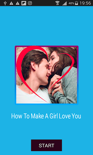 Online dating sites in lagos