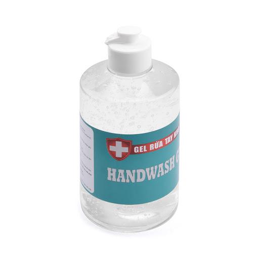 Handwash gel 500ml_3.jpg