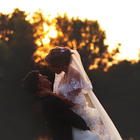 Wedding photographer Sergey Sylka (sylkasergei). Photo of 19.09.2017