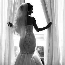 Wedding photographer Innetta Stupak (Innetta). Photo of 05.02.2016