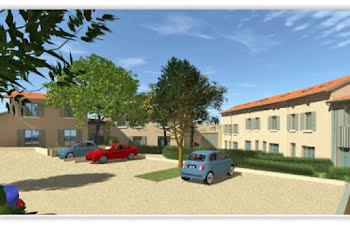 maison à Neuville-sur-Saône (69)