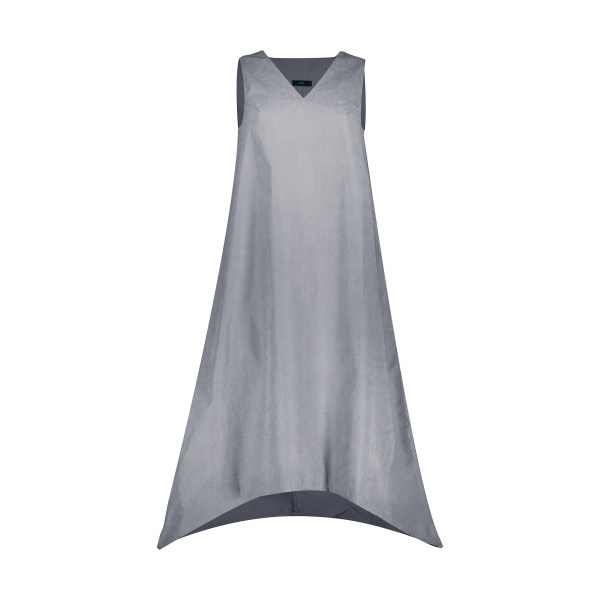 پیراهن زنانه آر اِن اِس مدل 108023-93