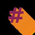 ColorCodes icon