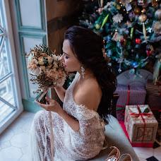 Свадебный фотограф Станислава Яковлева (wedlovephoto). Фотография от 27.01.2019