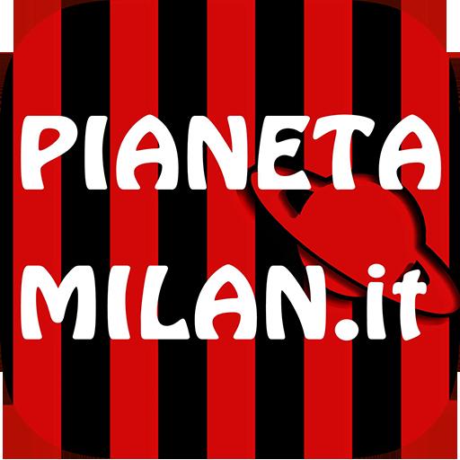 Pianeta Milan (app)