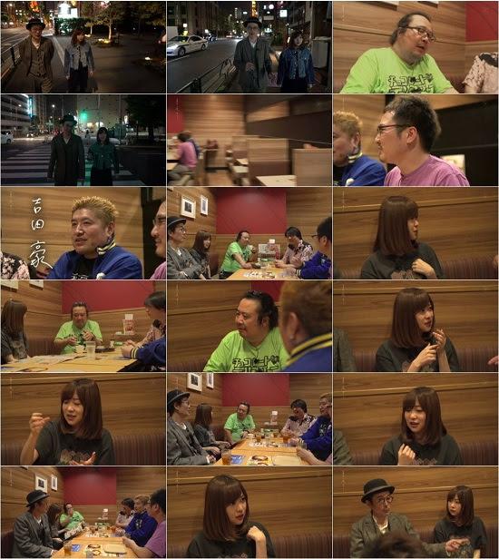 (TV-Variety)(720p) 指原莉乃 – Mayonaka ep08 170604