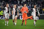 'Juventus gaat flinke winst maken en verkoopt Nederlandse wonderboy voor 150 miljoen euro aan grootmacht'
