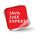 JAVA Interview Question icon
